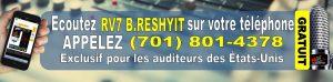 banderole-b-reshyit-02