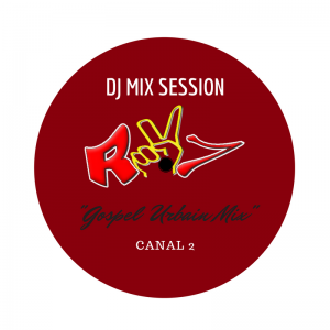 dj-mix-session
