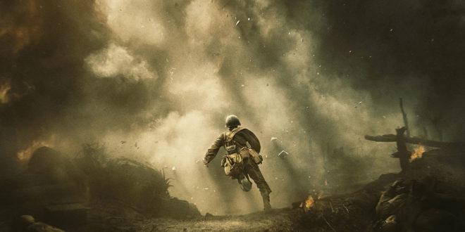 Le nouveau film événement de Mel Gibson, dont le héros est un chrétien évangélique, sort cette semaine