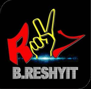 logo-rv7-b-reshyit