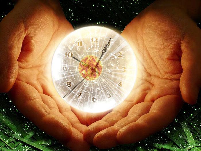 Le calendrier biblique est lunaire