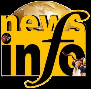 newsinfo