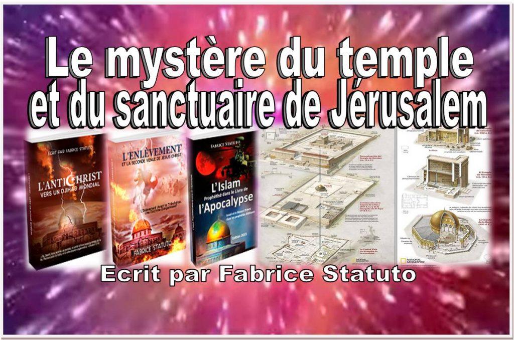 http://www.radiovolume7.com/wp-content/uploads/2016/12/Le-myst%C3%A8re-du-temple-et-du-sanctuaire-de-J%C3%A9rusalem-1024x678.jpg