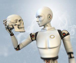Science et Technologie : Le transhumanisme et l'I.A., signes de la fin des temps ?