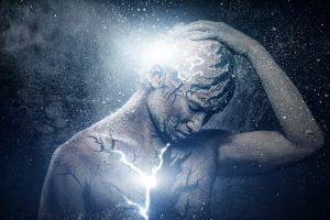 L'Homme aurait-il de la sagesse pour se donner une limite sur l'immortalité par la technologie ?