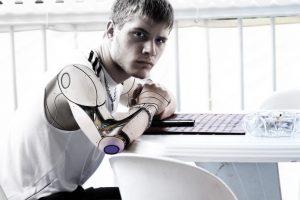 Sciences & technologies : Biohackers et transhumanistes essaient de vivre pour toujours mais sans Dieu