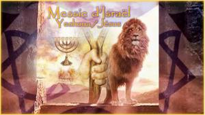 Connaissances : Le Nom du Messie d'Israël caché dans l'Ancienne Alliance