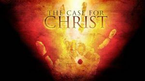 Interview : Ancien athée Lee Strobel sur le film «L'affaire pour le Christ» et pourquoi il est encouragé au milieu de la société post-moderne