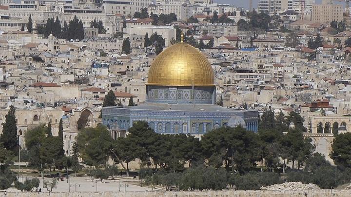 Prophétie : Les Juifs du monde entier rentrent chez eux en Israël, accomplissant le signe de la prophétie de la fin des temps