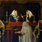 HISTOIRE ET ARCHÉOLOGIE : DU « JUDAÏSME MESSIANIQUE » AU « JUDAÏSME ORTHODOXE »