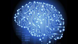 Expérience scientifique :  Des experts prédisent que l'IA va dominer les humains dans moins de 50 ans Selon une étude menée par les deux universités Harvard et Yale