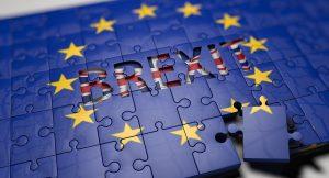 Brexit: le plan diabolique de Paris dévoilé, Tony Blair en croisade, les «secrets du Brexit» l'UE veut tirer du profit du Brexit
