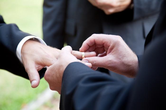 Malte : devient le 15e pays d'Europe après l'Allemagne à adopter le mariage pour tous