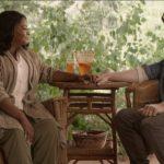 Film: Pas de sortie cinéma en France pour la Cabane, mais un DVD disponible depuis le 12 juillet 2017