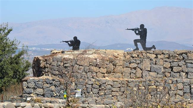 Selon la PressTv et Repris par le site Al Monitor : Israël disparaîtra dans moins de 25 ans (Eldor)