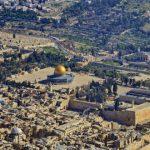 Israël lance un plan pour «défendre Jérusalem», lieu de naissance du judaïsme et du christianisme