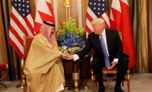 Le chemin de la paix que le monde espère : Pourquoi Bahreïn nous rend optimistes pour la paix au Moyen-Orient