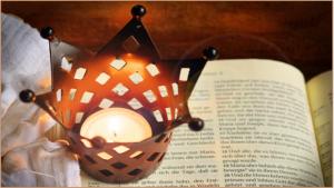 Royaume Maintenant : Erreur eschatologique au début et à la fin de l'âge de l'église