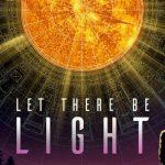 Cinéma – Film : Kevin et Sam Sorbo, Sean Hannity célèbrent le succès de la billetterie avec «Let There Be Light»
