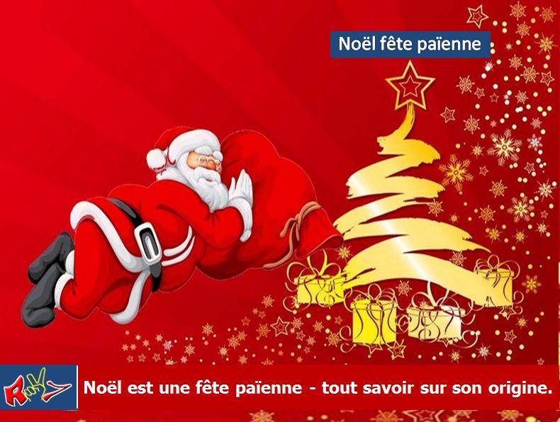 origine de la fete de noel Les fêtes Gréco romaines : Noël est une fête païenne   tout savoir  origine de la fete de noel