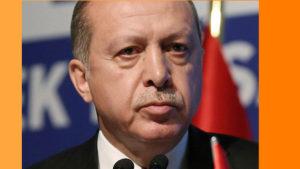 Les signes des derniers jours – La fin des temps : La vision d'Erdogan