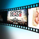 Etats-Unis : 10 Films Pure Flix gratuits pour développer vos valeurs de foi et de famille dans le monde X-Rated