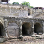Découverte archéologique : Un ancien manuscrit carbonisé pourrait contenir des écrits chrétiens historiques