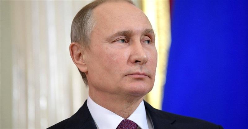 Bruit de guerre : Poutine affirme que son missile «invincible» peut casser les défenses américaines et de l'OTAN – 2 réponses bibliques