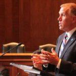 USA-TURQUIE : La Turquie accuse les Églises américaines de conspiration dans une affaire contre Andrew Brunson, le sénateur Tillis