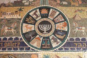 Prophétie et signe visible des temps de la fin : Grand développement prophétique