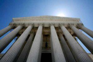 USA jurisprudence : L'église a le droit de licencier un pasteur qui n'attire pas de nouveaux membres