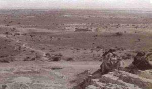 Ce témoignage du quotidien Le Monde de 1951 démontre que la Nakba est une transformation postérieure des faits