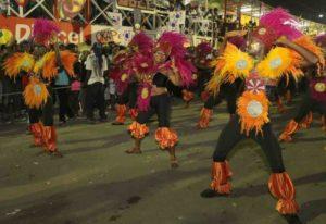 Le carnaval est-ce pour moi ? Es-ce une fête pour les Chrétiens ? Il y a t-il un sens spirituel dans le Carnaval ?