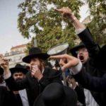 """Guerre de religion : Juive anti-messianique et les Juifs messianiques affirment que les Nigérians ne sont pas de """"vrais"""" Juifs"""