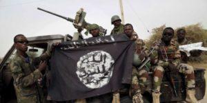 Afrique : Des militants de Boko Haram exécutent deux travailleurs humanitaires chrétiens et publient une vidéo