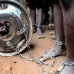 Des centaines de personnes sauvées d'une «maison de la torture» nigériane se présentant comme une école de réforme islamique