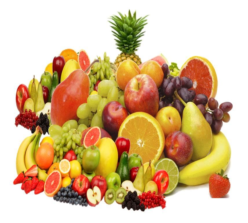 SANTÉ: CONSOMMATION DES FRUITS A JEUN, BON POUR LA SANTÉ