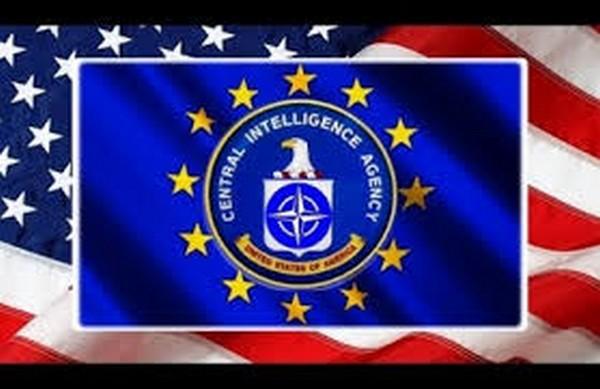 « L'OTAN et ses armées secrètes » : une histoire cachée de nos démocraties occidentales