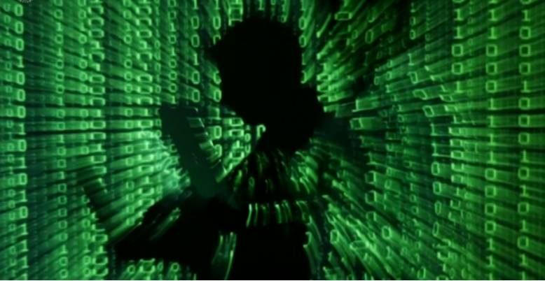 Le FBI peut désormais pirater n'importe quel dispositif aux USA et potentiellement à l'étranger