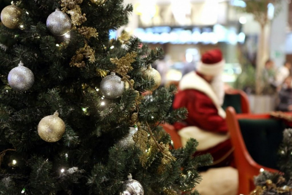 Etats-Unis: Un pasteur déclare que le Père Noël n'existe pas et s'attire les foudres des parents