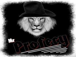 Artistes : Biographie de Mr. Profecy «Nouveau son Dancehall Gospel»