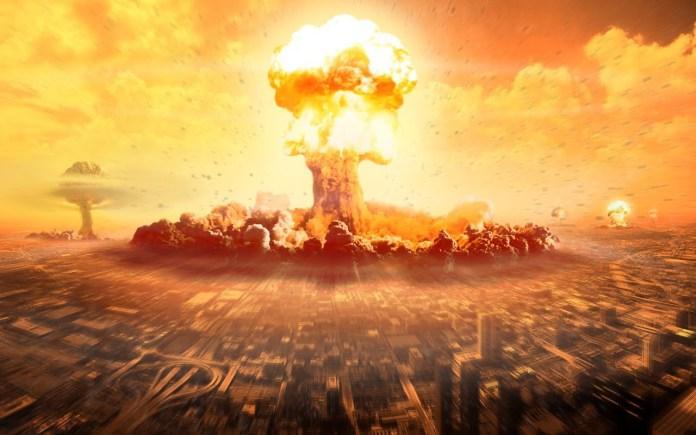 Les signes des derniers jours – L'apocalypse approche : Analyse de 8 signes de la fin