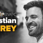 Artiste : Entretien avec Sebastian Demrey