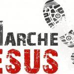 France : Marche pour Jésus 2017