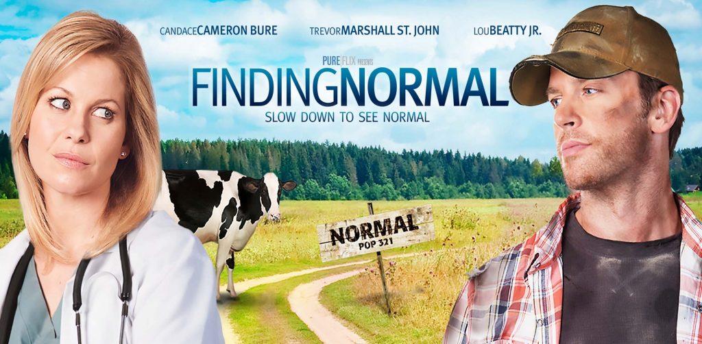 Etats-Unis : Les 10 meilleurs films chrétiens pour les familles en «Stream gratuitement».