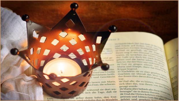 Le Royaume Maintenant  : Erreur eschatologique au début et à la fin de l'âge de l'église