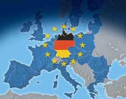 Les Signes de la Fin des Temps : l'Avenir Prophétique de l'Allemagne