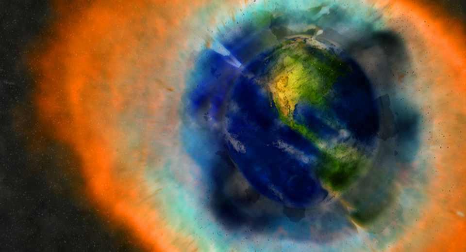 Prophétie et signe visible des temps de la fin : 5 prophéties bibliques réalisées en 2018 et 5 prévues en 2019