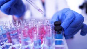 Les autorités de Pékin ont étouffé les conclusions d'un scientifique qui a dévoilé la constitution génétique du coronavirus