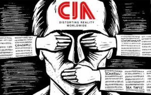 Ordo Ab Chao : L'État profond